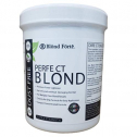 Perfect Blond Extra Strength