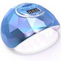 Easkep UV Nail Lamp 86W
