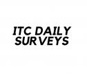 ITC Daily Surveys