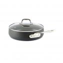 All-Clad E7853364 HA1 Saute Pan