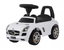 Mercedes Benz SLS AMG Push Car