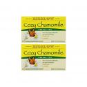 Bigelow Cozy Chamomile Tea