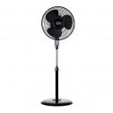 BLACK+DECKER 16 Inches Pedestal Fan with Remote