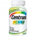 Centrum Adult Multivitamin
