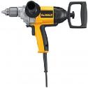 DEWALT DW130V Electric Drill