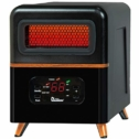 Dr Infrared Heater DR-978