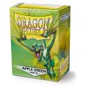 Dragon Shield Card Sleeves – 100 ct