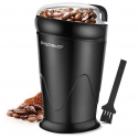 Aigostar Electric Coffee and Spice Grinder