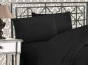 Elegant Comfort Luxurious Sheet Set [3 Piece Set]