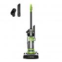 Eureka NEU100 Airspeed Upright Vacuum Cleaner