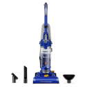 Eureka NEU182A PowerSpeed Upright Vacuum Cleaner