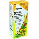 FLORA Salus-Haus Floradix Epresat Liquid Multi Vitamin
