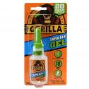 Gorilla 7700104 Super Glue Gel