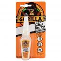 Gorilla White Glue Pen