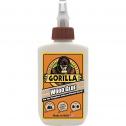 Gorilla Particle Board Glue