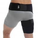 Bodyprox Thigh Compression Sleeve
