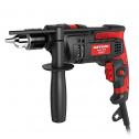 Meterk 850W Corded Hammer Drill