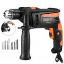 TACKLIFE PID01A Corded Drill