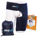 ODOFIT Thigh Compression Sleeve