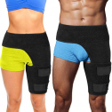Armstrong Amerika Thigh Compression Sleeve
