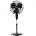 Honeywell Double Blade 16 Pedestal Fan with Remote