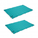 Intex 9.5′ Inflatable Floating Water Mat