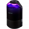 KATCHY Indoor Insect and Flying Bugs Trap
