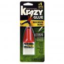 Krazy Glue KG48348MR Maximum Bond