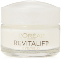 L'Oreal Eye Defense Cream