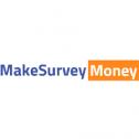 Make Survey Money