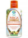 Mega Premium Liquid Multivitamin