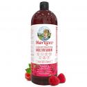 Morning Liquid Vitamins by MaryRuth's