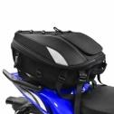 JFG RACING Motorcycle Backpack