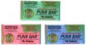 Mr. Pumice Callus Remover Pumi Bar
