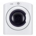 Panda PAN865W 2.6 cu.ft Compact Laundry Dryer
