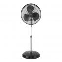 PELONIS PFS40A2ABB 16 inch Pedestal Fan