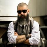 Best Beard Growth Kit