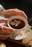 Best Chamomile Tea