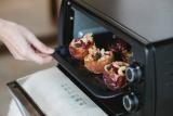 Best Baking Tray