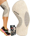Physix Gear Knee Support Brace for Meniscus Tear