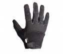 PIG Full Dexterity Tactical (FDT) Alpha Shooting Gloves