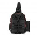 Piscifun Fishing Tackle Shoulder Backpack