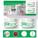 Sugelary Porcelain Repair Kit