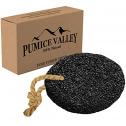 Pumice Valley Pumice Stone