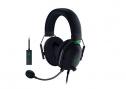 Razer BlackShark V2 Gaming Headset