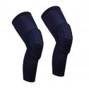 ReachTop Basketball Knee Pads
