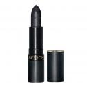 Revlon Super Lustrous The Luscious Mattes Lipstick, 020 Onyx