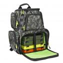 SeaKnight Fishing Tackle Backpack