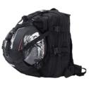 Seibertron Motorcycle Backpack