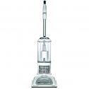 Shark NV356E S2 Navigator Lift-Away Professional Upright Vacuum